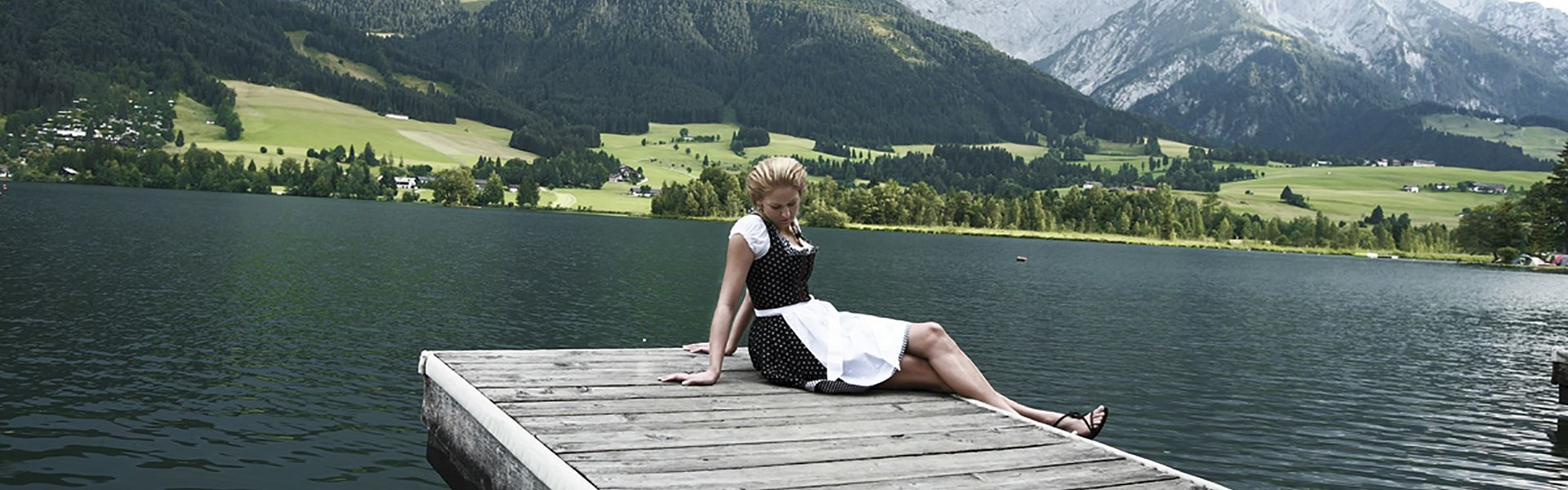 Speed Dating sterreich Ebbs, Austria Singles Kitzbuhel